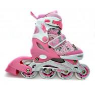 Cool Slide 1303, pink