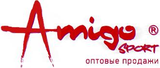 Лого Амиго