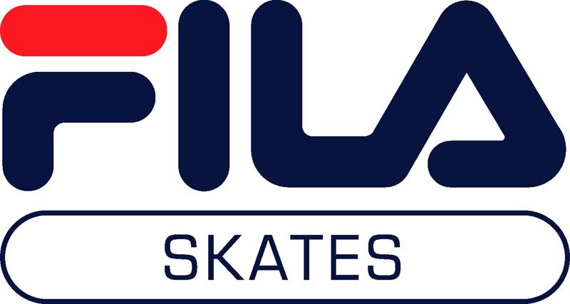 Лого Фила