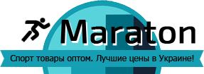 Лого Маратон