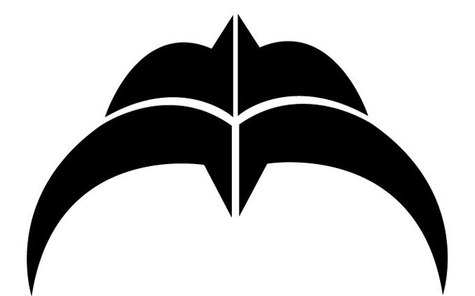 Лого Разорс