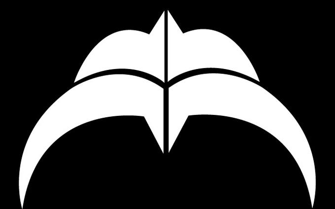 Razors Логотип