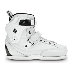 Бут Usd Carbon 3 White boot only