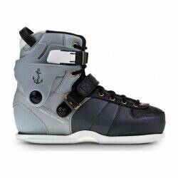 Бут Usd Carbon Free Jeff Dalnas Boot Only