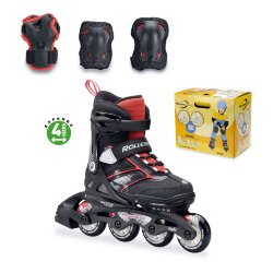 Rollerblade Spitfire Combo 2016