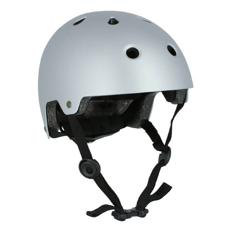 Шлем Oxelo Helmet Play 5 Grey