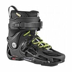 Бут Rollerblade Twister 80 Boot Only 15/16