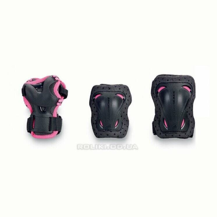 Защита Rollerblade Protection Rb Combo G '17