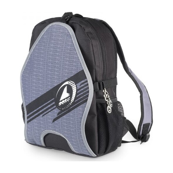 Рюкзак Rollerblade Back Pack Lt 15 gray