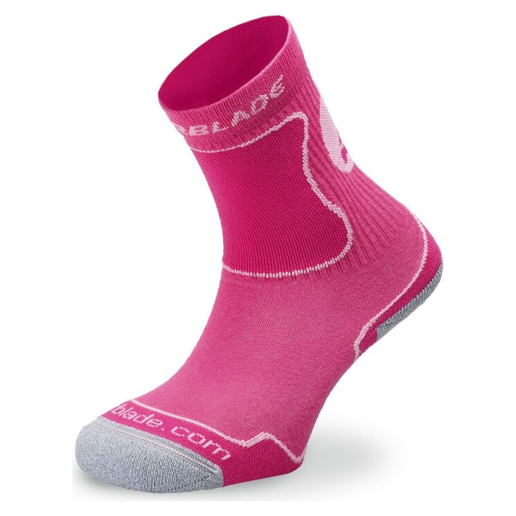 Носки Rollerblade Kids Socks G