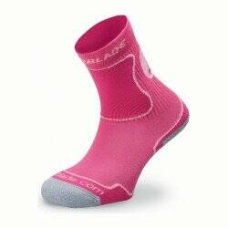 Kids Socks G Fucsia/Rosa