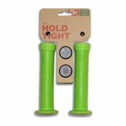 Грипсы Green Cycle Grips GC-G105C+04 145mm, BMX