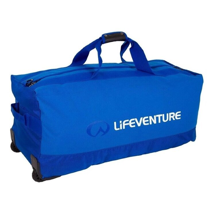 Сумка Lifeventure Expedition Duffle