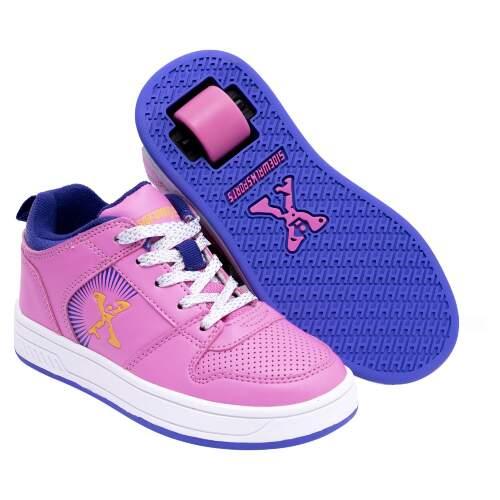 dd4dc428 Кроссовки на колесиках - купить роликовые кроссовки heelys в Украине