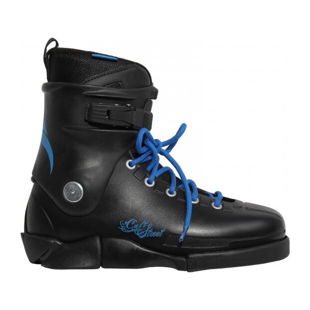 Бут Razors Cult Street Blue Boot Only