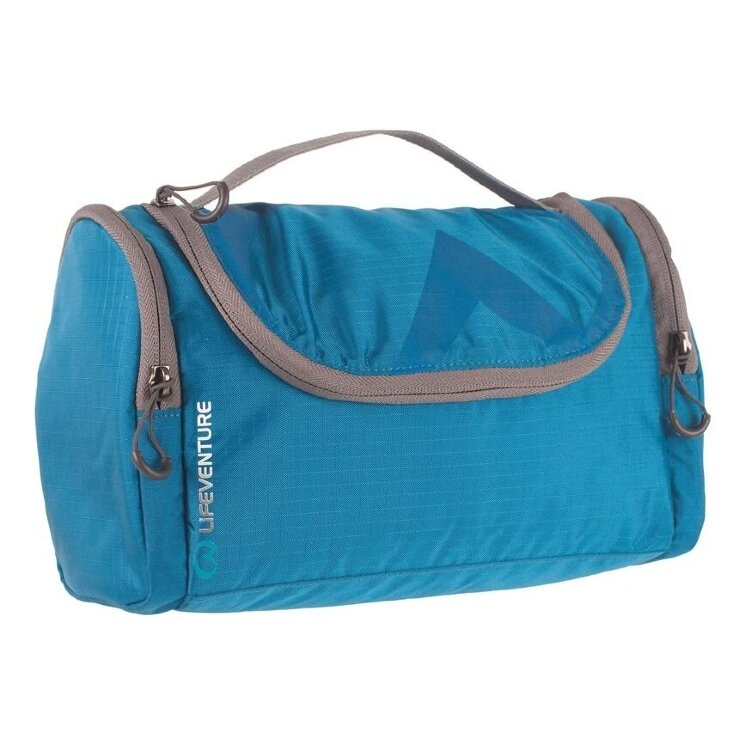 Сумка Lifeventure Wash Holdall