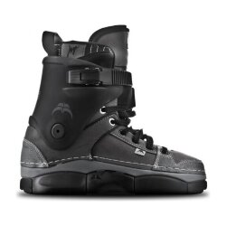 Бут Razors Sl Aragon 6 Boot Only