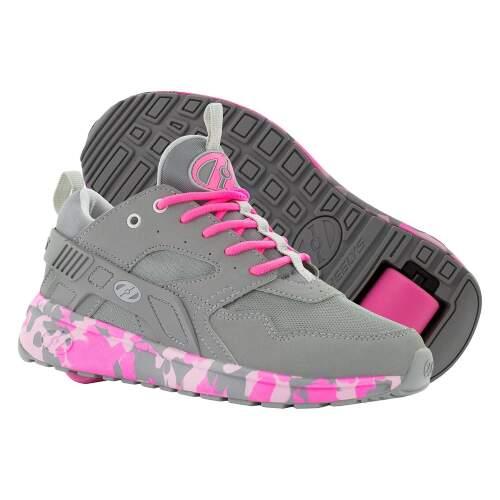 70c27a73 Кроссовки на колесиках - купить роликовые кроссовки heelys в Украине