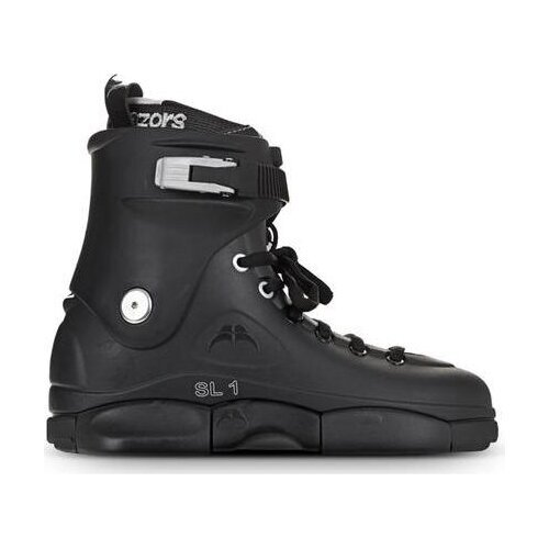 Бут Razors Sl 1 Boot Only