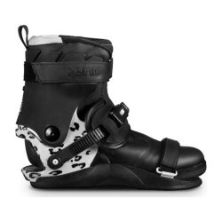 Бут Xsjado Chris Farmer 5 Boot Only