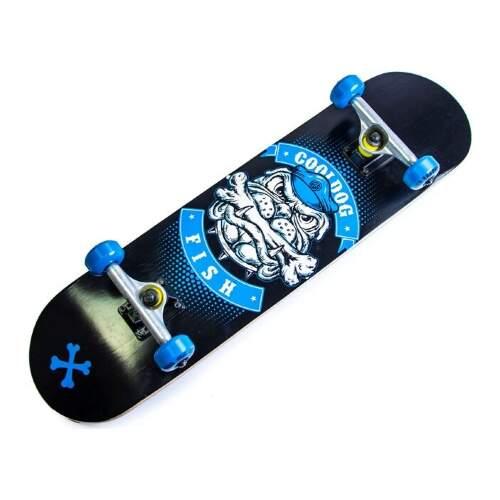 25d28379786b99 Скейтборды - купить скейт в Киеве и Украине